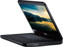 Dell Inspiron 15 3520 Laptop Price in India