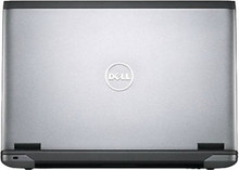Dell 3560 Vostro 3560 Price in India