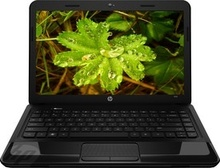 HP 1000-1401AU Laptop Price in India