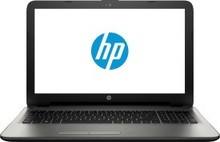 HP 15-ac083TX N8M06PA#ACJ Notebook Price in India