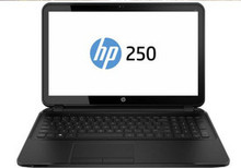 HP 250 G3 Notebook J7V52PA Price in India
