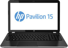HP Pavilion 15-n011TU Laptop Price in India