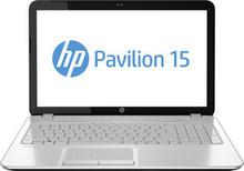 HP Pavilion 15-n011TX Laptop Price in India