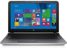 HP Pavilion AB 220TX 5th Notebook Price in India