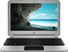 HP Pavilion DM1 4201AU Netbook Price in India