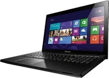 Lenovo Essential G505 Laptop Price in India