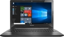 Lenovo G50-80 Notebook 80E5038PIN Price in India