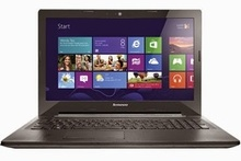 Lenovo G40 G G403 80FY002MIN Celeron Dual Notebook Price in India