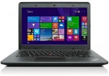 Lenovo Thinkpad Edge E440 20c5a0huin Notebook Price in India