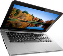 Lenovo U310 Laptop Price in India