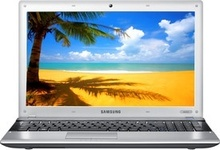 Samsung NP-RV515-A02IN Laptop Price in India