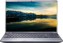 Samsung NP350V5C-S02IN Laptop Price in India