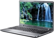 Samsung NP355V5C-S06IN Laptop Price in India