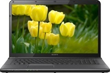 Sony VAIO SVE1513BYNB Laptop Price in India