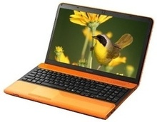 Sony VAIO VPCCB35FN Laptop Price in India