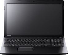 Toshiba Satellite C50-A X0011 Laptop Price in India