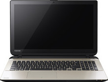 Toshiba Satellite L50-B X0110 Notebook Price in India