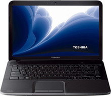Toshiba Satellite Pro B40-A I0033 Price in India