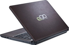 Wipro WNB7BHH4710C-0004 ego 750 GB HDD 2 GB DDR3 Windows 7 Laptop Price in India