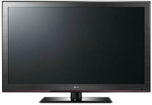 LG 22CS410 Price in India