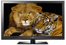 LG 32CS410 Price in India
