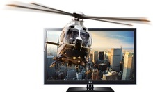 LG 42LW5700 Price in India