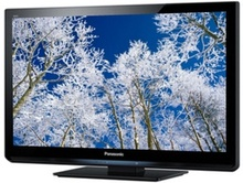 Panasonic VIERA TH-L32C30D Price in India