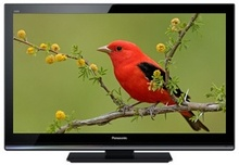 Panasonic VIERA TH-L32X30D Price in India