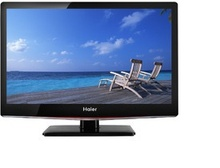 Haier LE-32C430 Price in India