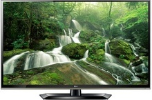 LG 32LS5700 Price in India