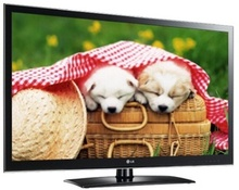 LG 32LV3500 Price in India