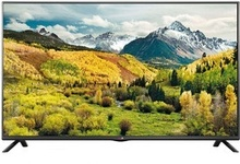 LG 42LB550A TV Price in India