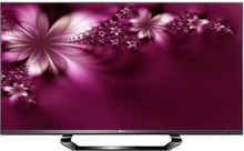 LG 42LM6400 CINEMA Price in India