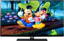 Samsung 40ES5600 TV Price in India