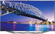 Top-rated LED TVs in India