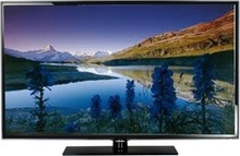 Samsung UA40ES6200E TV Price in India