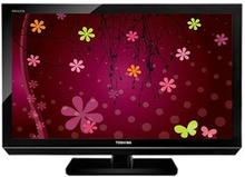 Toshiba 40AL10 Price in India