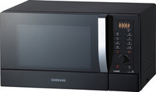 Samsung CE108MDF-B-XTL 28 L Price in India