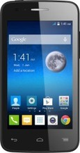 Alcatel Onetouch Flash Mini 4031D Price in India
