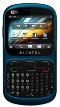 Alcatel OT 813D Price in India