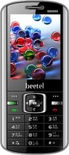 Beetel GD2000 Price in India
