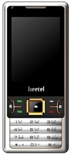 Beetel TD-590 Price in India