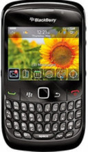 BlackBerry 8520 Price in India