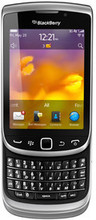 BlackBerry 9810 Price in India
