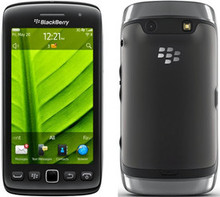 BlackBerry Torch 9850 Price in India