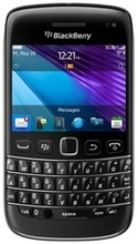 BlackBerry Bold 9790 Price in India