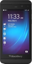 Blackberry Z10 Special Price Price in India