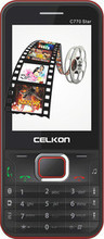 Celkon C 770 Price in India