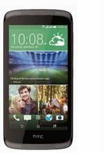 HTC 526G PLUS Price in India