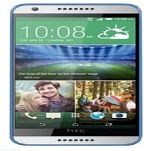 Htc 620g Price in India